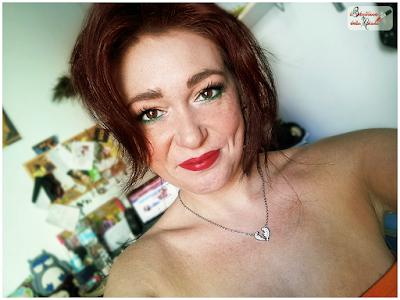 lipstick yves rocher