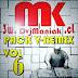 Pack VRMX 6 DvjMk