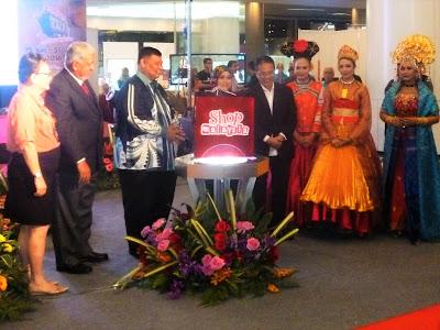 plus size dress malaysia evisa