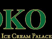 Lowongan Kerja di TOKO OEN - Semarang (Manager Resto, Waiter / Waitress, Karyawan Mall)