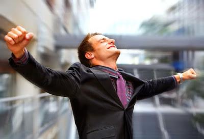 Làm thế nào để trở thành nhà đầu tư lão luyện
