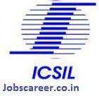 ICSIL Recruitment of Data Entry Operator, Nursing Assistant and various vacancies for 294 Posts : Last Date 05/06/2017