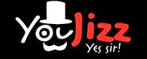 Youjizz Premium Accounts