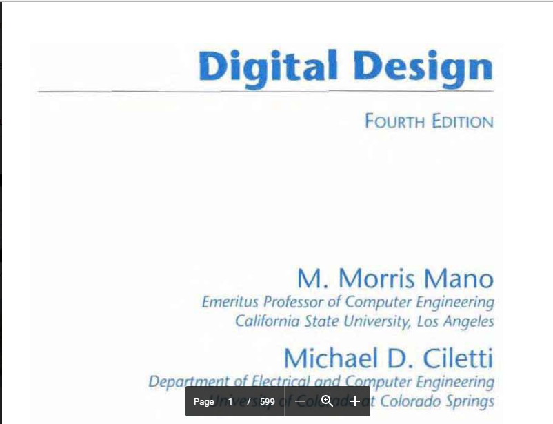 Pdf edition digital 4th design