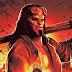 Hellboy : デヴィッド・ハーバー主演「ヘルボーイ」が、人間界と悪魔界に挟まれたアンチ・ヒーローの立ち位置と悪役ミラ・ジョヴォヴィッチのザ・ブラッド・クイーンを含むメイン・キャストを紹介したコミコン限定の新しいポスターをリリース ! ! 【Update】