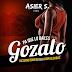 Ricardo Romero - Gózalo (feat. Juan Alcaráz) [Asier S. Edit]