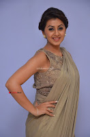 Nikki Galrani in Saree 101.JPG