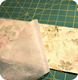 couture de sac, tissu vintage,fabrication de  sac, tutoriel, totebag, bag, vintage fabric