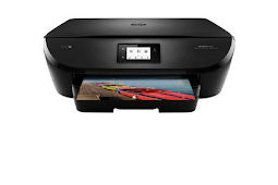 HP Envy 7645 Driver Download and Manual Setup