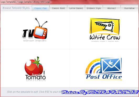 Download Aa Logo 2010 + Serial Number | POETRA PAKUMIS