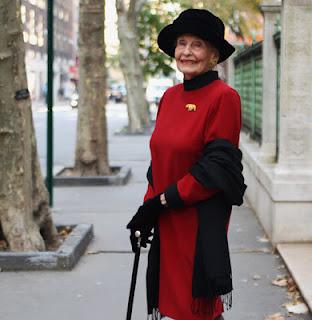 50 уроков жизни от Регины Бретт , жизненные уроки, как быть счастливым, про счастье, про жизнь,