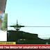 Εντοπίστηκε το στρατιωτικό ελικόπτερο με τους πέντε επιβαίνοντες