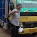 Trik Jitu Mengolah Leaseback Kendaraan Bermotor