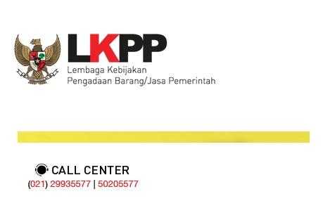 Loker Diploma, lowongan CPNS LKPP, Karir CPNS 2015
