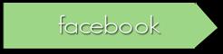 www.facebook.com/K-didit