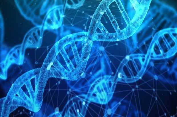 dna-digital-data-storage