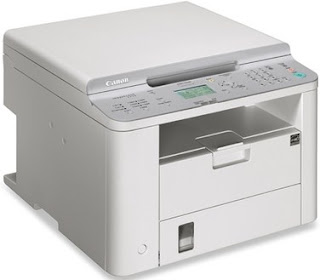 Multifunction Copier is a clever can also be as a copier Canon D530 Driver Download - Windows (32bit - 64bit), Mac OS and Linux