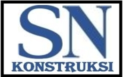 Logo PT. Sorento Nusantara