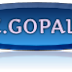 FAMOUS PERSONALITIES IN KERALA - A.K.GOPALAN