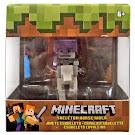 Minecraft Skeleton Riders Figure