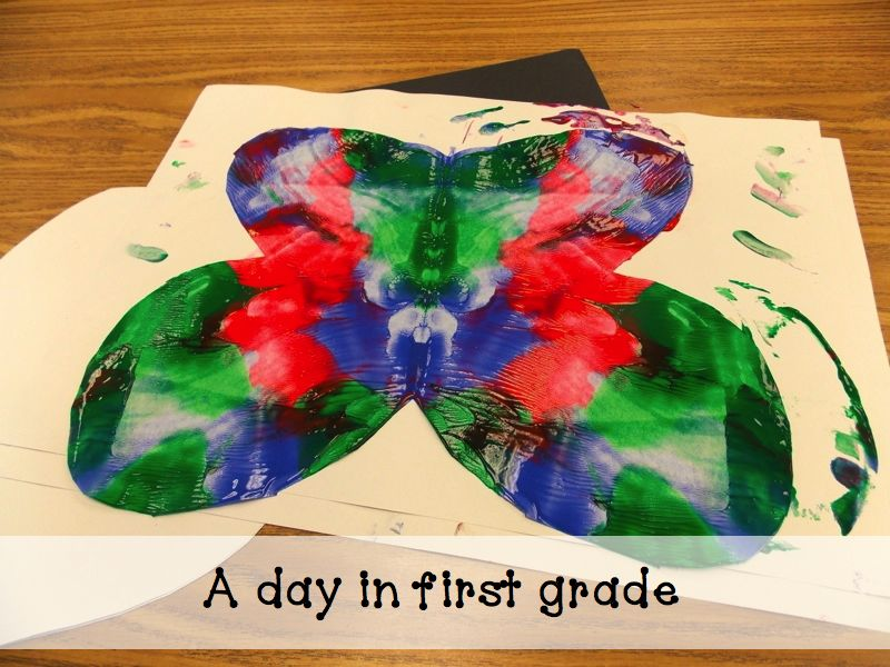 craft ideas videos activities for grade 36 simple 1566