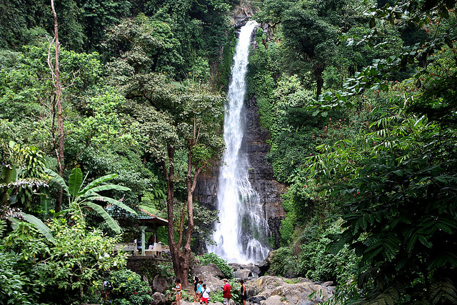 gitgit waterfall,gitgit waterfall (waterfall),gitgit,waterfall,gitgit waterfall bali,waterfall bali,gitgit twin waterfall,bali waterfalls,git git waterfall,waterfall (geographical feature category),bali,gigit waterfall,gitgit waterfalls,gitgit waterfall tour,gitgit waterfall review,waterfalls,gitgit waterfall canyoning,road trip to gitgit waterfall,indonesia,waterfall in gitgit,travel,git git waterfalls,twin waterfall
