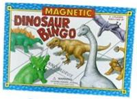 http://theplayfulotter.blogspot.com/2017/03/magnetic-dinosaur-bingo.html
