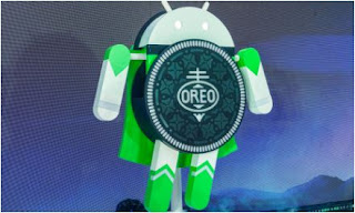 بعض, النصائح, الهامه, والحيل, حول, نظام, اندرويد, أوريو, Android ,Oreo