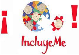 Plataforma catalu a inclusi n la educaci n inclusiva y la for Definicion periodico mural