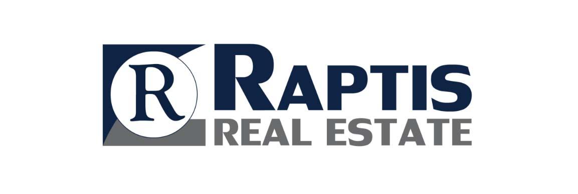 Raptis Real Estate