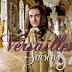 Versailles (saisons 1 & 2)