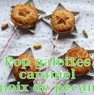 http://danslacuisinedhilary.blogspot.fr/2017/01/mes-pop-galettes-caramel-pecan.html
