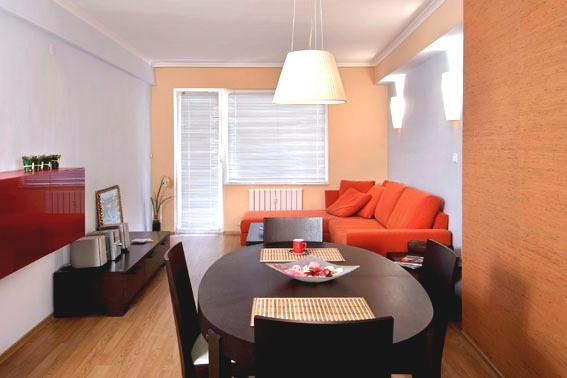 Vt Interiors Living Rooms