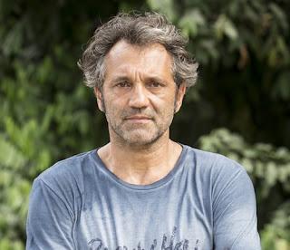 Foto: Felipe Monteiro - Gshow - Globo.com