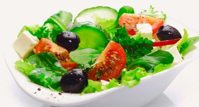 The Acid & Alkaline Foods List