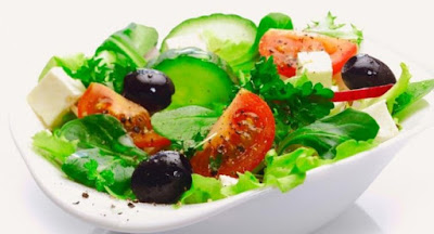 Diet Alkaline