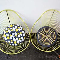 https://www.ohohdeco.com/2014/01/diy-funny-cushions.html