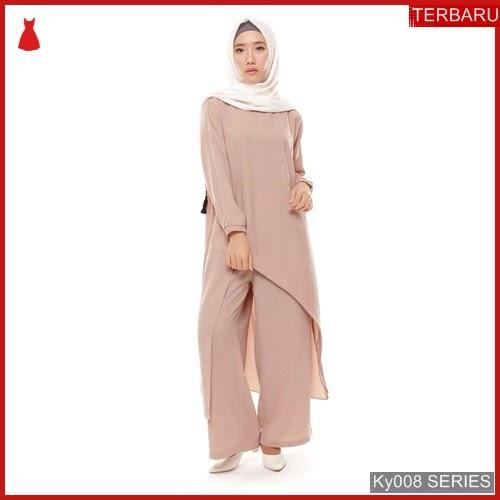 Ky008t48 Tasan Muslim Demina Murah Slice Bmgshop Terbaru