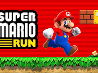 Download Super Mario Run Mod Apk Full Version 3.0.5