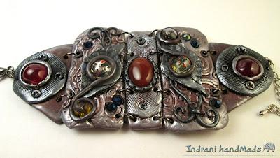 https://indrani-handmade.blogspot.ro/