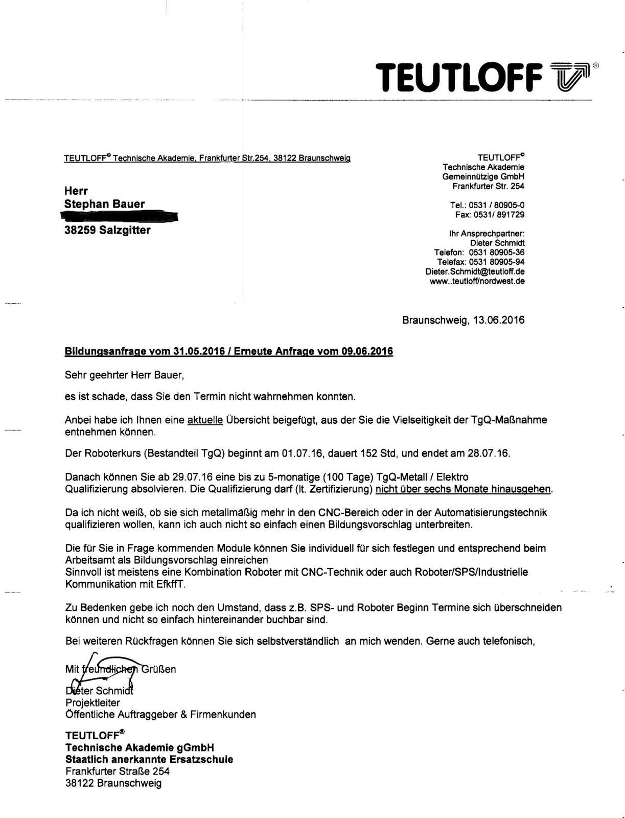 Fein Aktualisierung Meines Krankenpflege Lebenslaufs Galerie ...