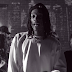 "Video: Wiz Khalifa & Currensy ""Plot Twist"""