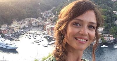 Chi è Francesca Cavallin? Biografia e vita privata dell'attrice