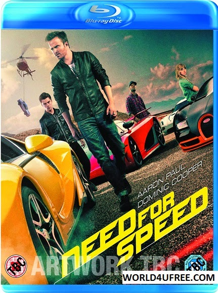 need for speed 2014 full movie in hindi 480p