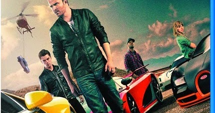 need for speed full movie download in hindi 480p