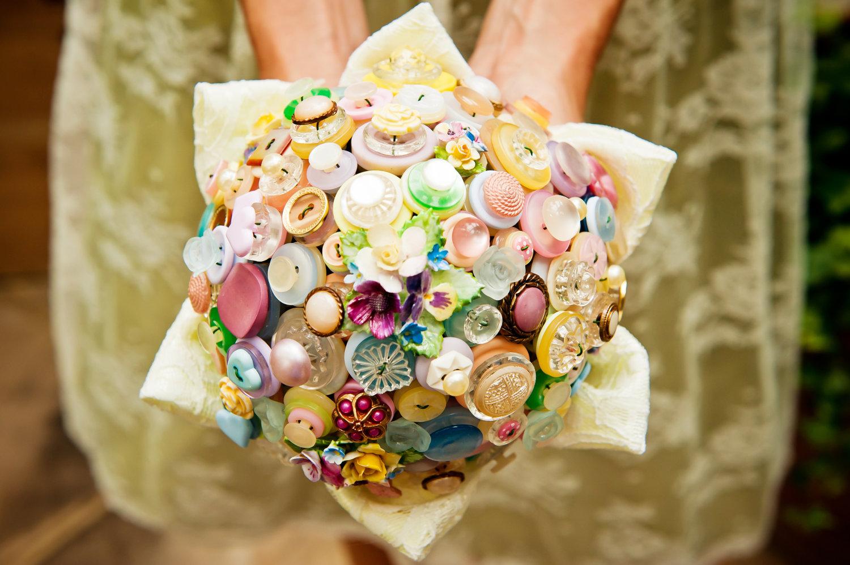http://www.ilblogdisposamioggi.com/2015/01/bouquet-sposa-originale.html