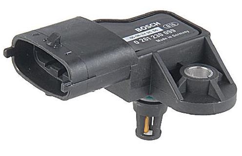 Kevin J S Autotronics 2012 4848 Blog 1 Off Car Sensor Testing
