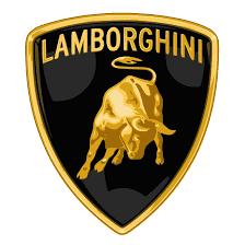 lamborghini | ssangyong