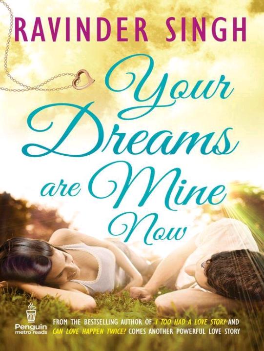 free ebooks pdf download novels