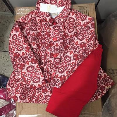 roupas infantis de frio inverno no atacado online para revenda no brás em são paulo sp